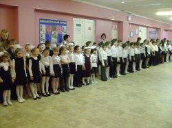 Игра «Служу России», посвященная Дню защитника Отечества.