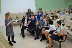Необъятен и велик могучий русский наш язык